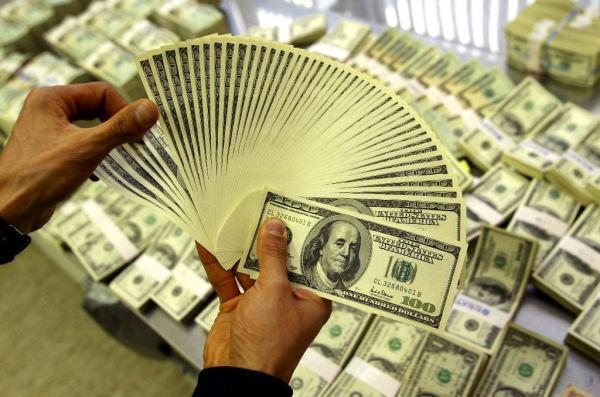 美国超越中国 重夺头号外国投资目的地