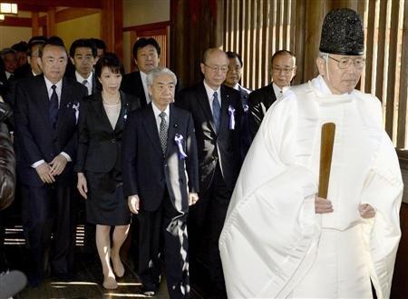 """日民调显示:超8成日本民众对中国""""无亲近感"""""""