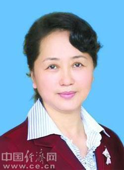 湖南益阳原市委书记魏旋君任湖南省委副秘书长