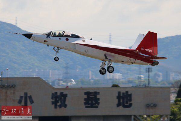 外媒称日本与法国加强防务合作:将合作研制武器