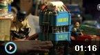 史上最贵的铁皮玩具出炉