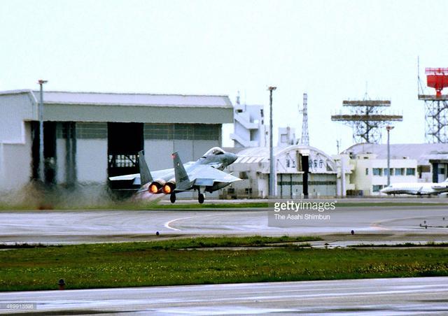 日本战机第二季度紧急升空229次 多针对中国飞机