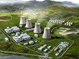 核工业:核安全受质疑 多国重审核设施