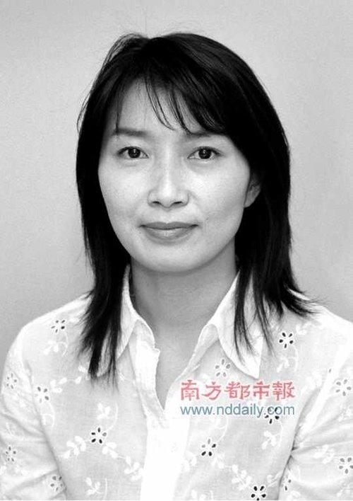 日本美女记者遇难阿勒颇 被流弹击中右手和颈部