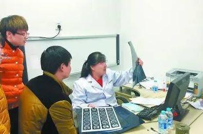 北京6所高校50家医院将迁往河北 含北影北邮