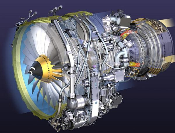 航空发动机为何那么难?