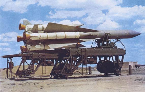 乌克兰欲在黑海试射导弹 俄媒称这是在向俄宣战
