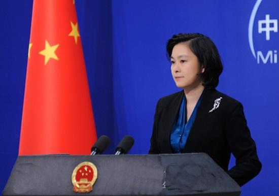 中方回应大量缅甸边民涌入境内:已得到安置