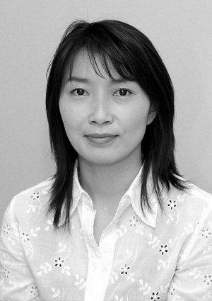 日本女记者在叙遇难 反对派称凶手系总统盟友