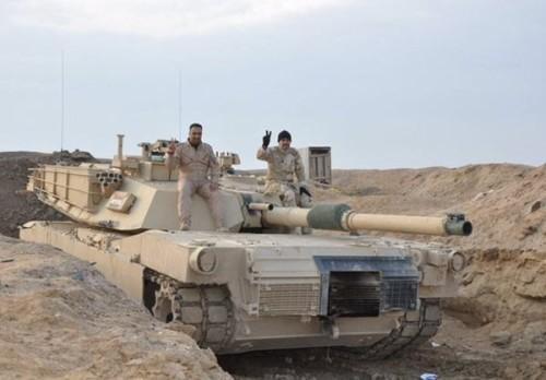 伊拉克发强硬警告:限土耳其在48小时内撤兵