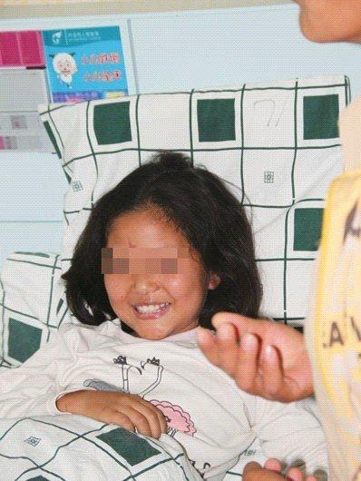 云南5名患儿输液后现不良反应 收到病危通知书