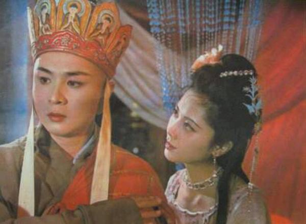 """86版《西游记》配乐歌曲曾被批""""特别庸俗"""""""