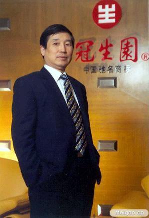 上海冠生园董事长疑被景区猴子蹬掉石块砸死