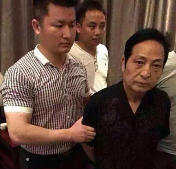 江西警方拘留通知书曝光:王林涉嫌非法拘禁罪