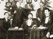 南京临时政府始末及对民国政治的影响