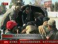 视频:潘基文谴责巴基斯坦自杀式爆炸袭击