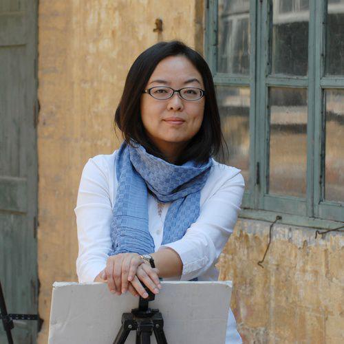 中国摄影师想要打入国际,还需要准备什么?