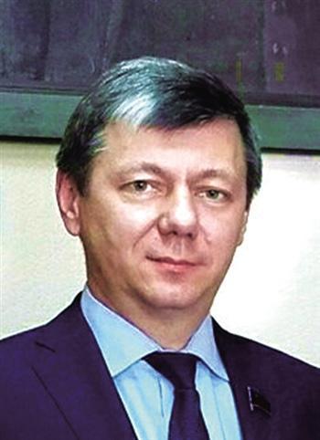 俄共主席:戈尔巴乔夫应学习邓小平的做法