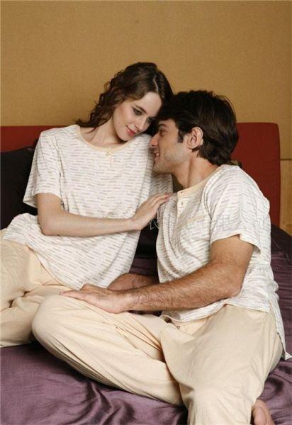 两性养生:男性预防性功能障碍的11招【组图】