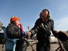 《活着》:绛州城的百姓生活