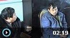 王书金接受讯问视频曝光