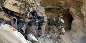 奥巴马宣布本拉登已被美国特种部队击毙
