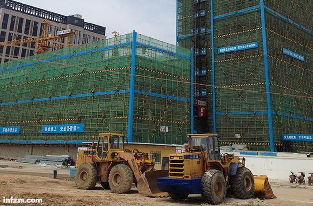 厦门眼科中心:一家莆田系医院的成长史