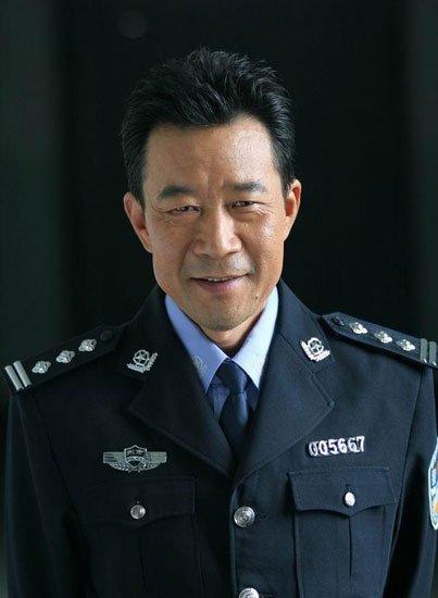 南方人物周刊2011魅力50人候选人:李雪健