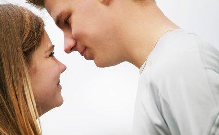 两性养生:女人令男人疯狂的经典姿势
