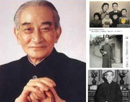 著名文化学者南怀瑾29日在苏州逝世 享年95岁