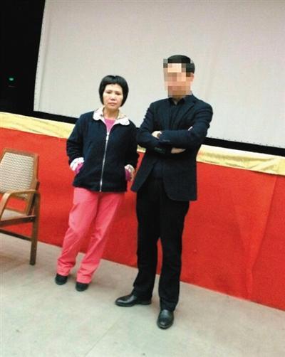 郭正钢妻子吴芳芳的掘金之路:5年半攫取15亿