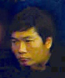 """昆明武装卡点缉拿""""1·6""""苏湘渝特大系列持枪抢劫杀人案嫌犯"""