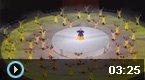 200秒回看冬残奥会闭幕式