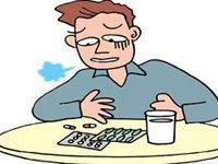 胃部健康与疾病预防