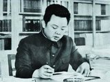 起步:大学毕业即入朝鲜劳动党中央工作
