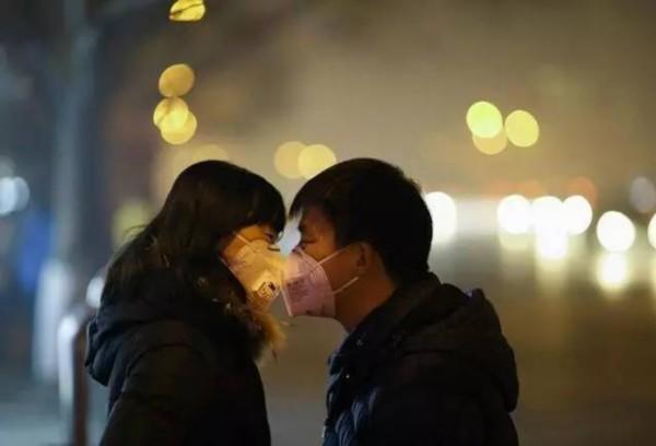 雾霾到底能杀死多少中国人