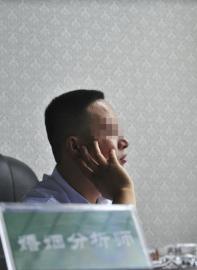 离婚骤增催生小三劝退师 成功劝退最高可收12万