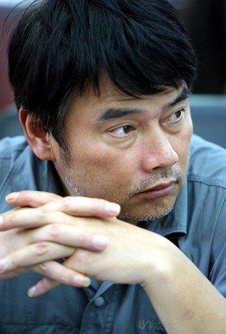 地质专家杨勇分析舟曲爆发特大泥石流原因