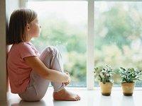 漫谈儿童孤独症