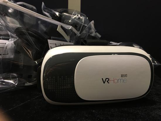 VR与智能家居的结合形式到底怎样最好?