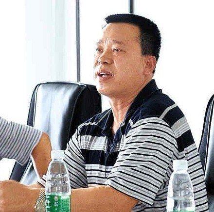 广东人大代表吃猫肉身亡续:镇干部涉投毒被拘