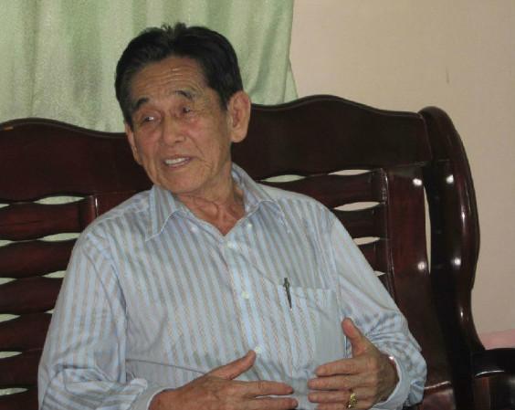 果敢同盟军否认雇中国人参战 缅北冲突陷入拉锯