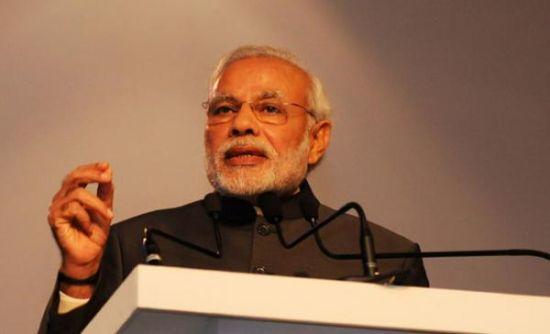 2012中印gdp_150年来罕见!印度GDP首超英国仅次美中日德3