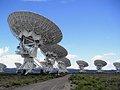 嫦娥二号五大系统
