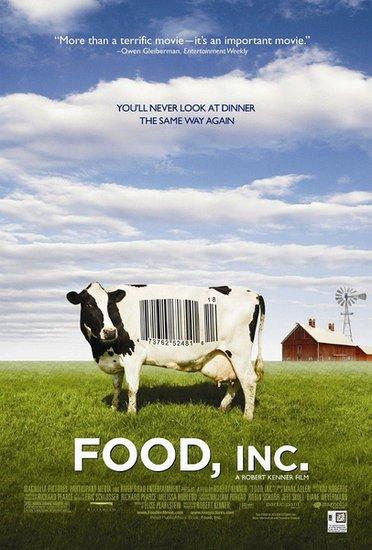 《食品公司》:关注现代社会的食品安全