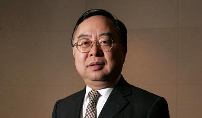 香港陈氏家族3.5亿美元捐哈佛 创该校最大单笔捐款