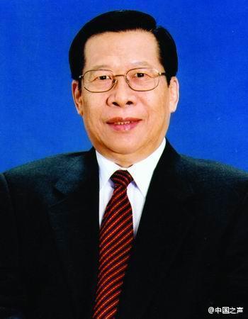 中央电视台原台长杨伟光因病去世 享年79岁