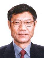 全国人大决定姜伟新为住房和城乡建设部部长