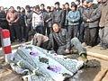 河南局长酒驾撞死5少年