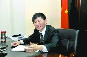 重庆警方正告不法之徒:袭警一律严惩到底